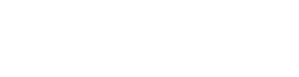 Forest Management Specialists, Inc.